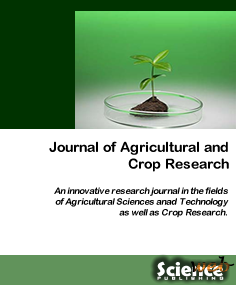 research articles on agricultural economics California agriculture peer-reviewed research and review articles recent scientific articles from the agricultural experiment station campuses.