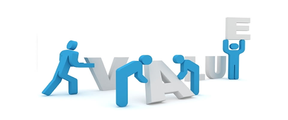 #htmlcaption4